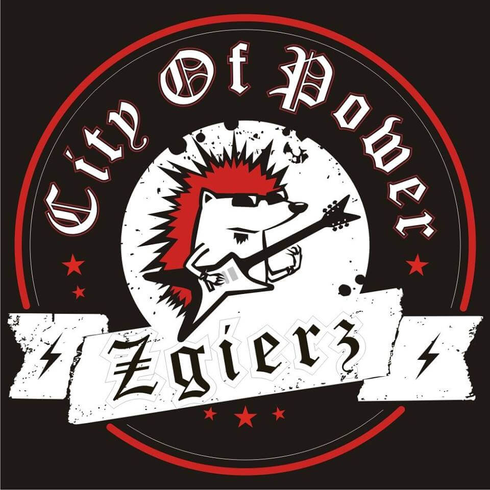 Zgierz - City Of Power 2018
