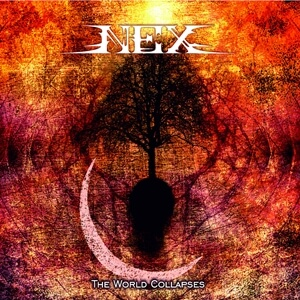 NEX – The World Collapses. Recenzja