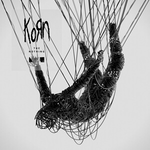 Korn – The Nothing. Recenzja